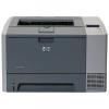 Imprimante laser hp laserjet 2430tn,