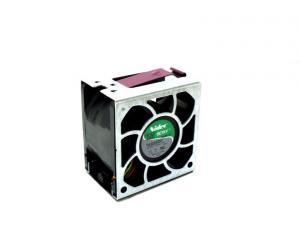 Ventilatoare Server HP 394035-001, compatibil cu serverele HP Proliant DL380 G5