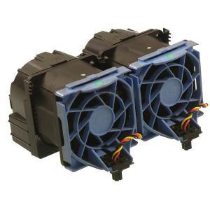 Ventilatoare Dell Dual Fan Module 2X176 1X514 3H790 6G200, compatibile cu servere Dell PowerEdge 2600 si 2650