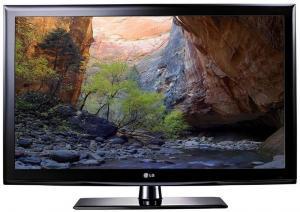 Televizoare lcd 42