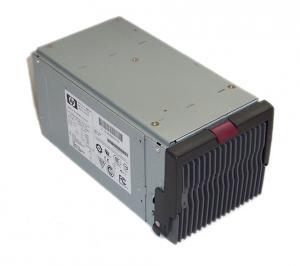 Sursa server HP 192201-001 800W, compatibila cu servere HP Proliant DL585 G2