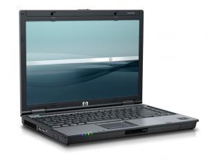 Procesor notebook intel t7500 2.2ghz