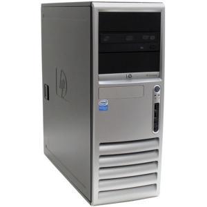 HP DC7600 Tower Intel Pentium 4, 3.0GHz, 2Gb DDR2, 160Gb SATA, DVD-RW