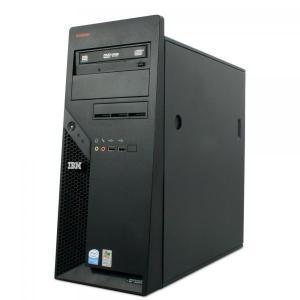 Intel graphics media accelerator 900