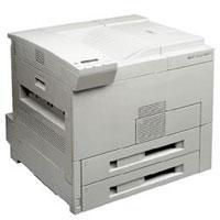 Imprimanta Second Hand HP LaserJet 8100N
