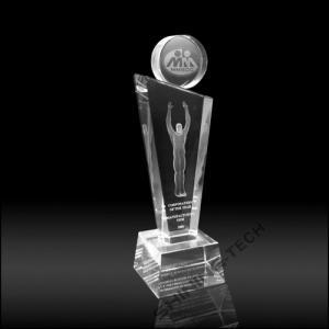 Cupe trofee