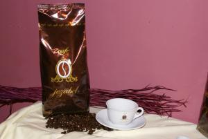 Espresso de cafea