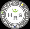 SC HR Specialists SRL