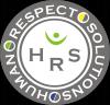 SC HR Specialists SRL