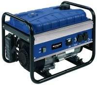 Generator de curent 2200W