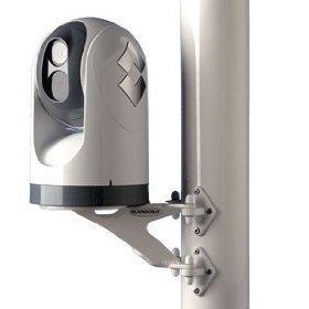 Camera de securitate supraveghevere exterioara zi sau noapte