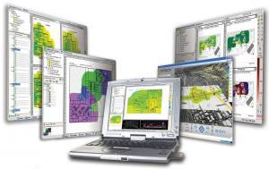 Software design proiectare inspectie retele wireless for Indoor wireless network design