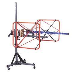 Antene auto tv satelit