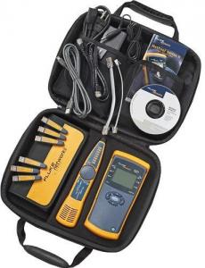 Fluke Networks NetTool II NTS2-NSKIT