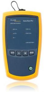 Sursa lumina multimode 850/1300 nm Fluke Networks SimpliFiber Pro SFMULTIMODESOURCE