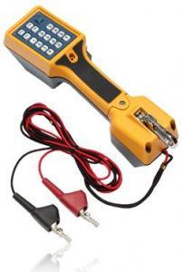 Tester instalari telefonie Fluke Networks TS22 TS22A