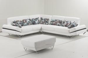 Canapea si fotolii coltar