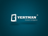 Vertman Systems