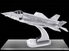 Avionul F-35 Lightning II