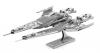 Mass effect - sx3 alliance fighter