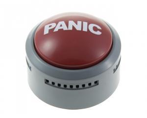 Buton de panica