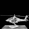 Elicopterul ah-64 apache