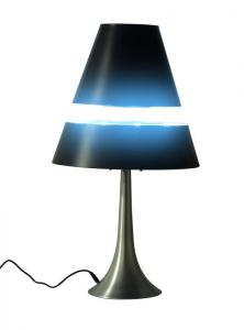 Lampa Levitron