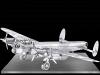 Bombardierul Lancaster