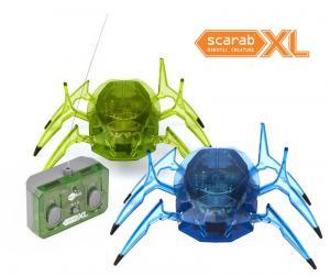 Hexbug Scarab XL