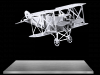 Avionul Fokker D-VII