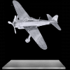Avionul mitsubishi zero