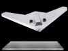 Avionul rq-170 sentinel