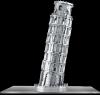 Turnul din pisa xl