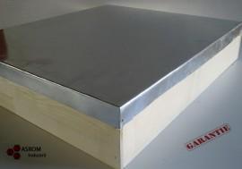 Vanzare tabla zincata