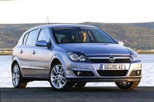 Opel Corsa 1.2L 75CP, caroserie 5 usi