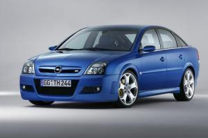 Inchiriere Opel Vectra 1.6L/ 1.8 L 100CP/ 125 CP, caroserie 4 usi