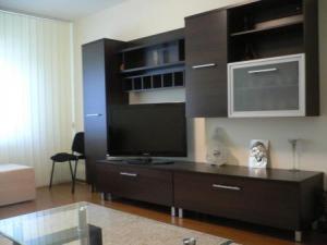 Vanzare apartament in zona sebastian