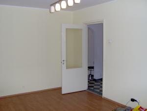 Vanzare apartament in zona militari