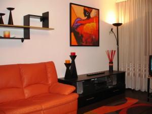 Vanzare apartament in zona iancului