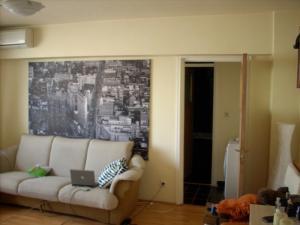 Vanzare apartament in zona obor