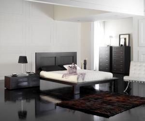 Dormitor Siroco
