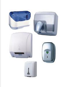 Dispensere wc