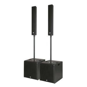 Sistem audio Dap Live Mini