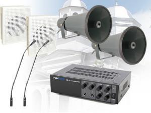 Sistem audio 5 1