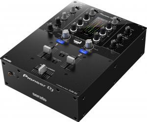 Mixer dj Pioneer DJM S3
