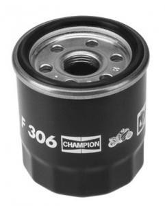 Filtru ulei Yamaha FJR A, AS RP131, RP135 , marca Champion, cod