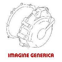 Capac motor yamaha