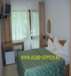 Hotel Sibiu **+