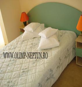 Hotel RIO ***- Jupiter