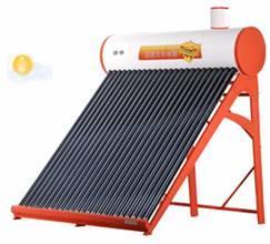 Sistem complet panouri solare